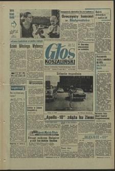 Głos Koszaliński. 1969, maj, nr 131