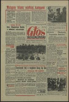 Głos Koszaliński. 1969, maj, nr 135