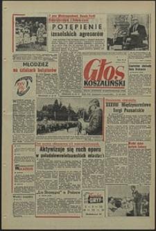 Głos Koszaliński. 1969, czerwiec, nr 146