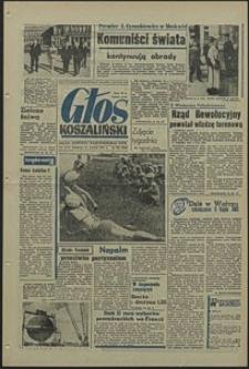 Głos Koszaliński. 1969, czerwiec, nr 152