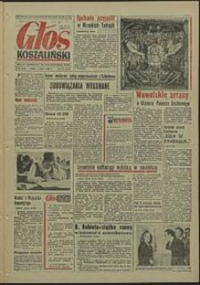Głos Koszaliński. 1969, lipiec, nr 171