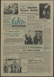 Głos Koszaliński. 1969, lipiec, nr 180
