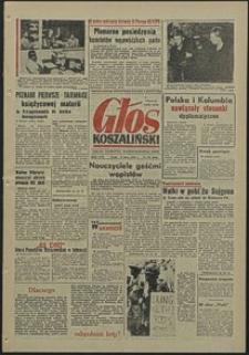 Głos Koszaliński. 1969, lipiec, nr 197