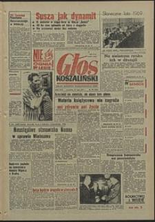 Głos Koszaliński. 1969, lipiec, nr 198