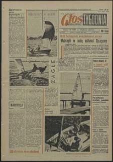 Głos Koszaliński. 1969, sierpień, nr 200