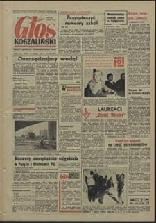 Głos Koszaliński. 1969, sierpień, nr 213