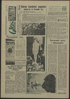 Głos Koszaliński. 1969, sierpień, nr 214