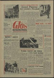 Głos Koszaliński. 1969, sierpień, nr 217