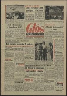 Głos Koszaliński. 1969, sierpień, nr 223