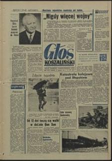 Głos Koszaliński. 1969, sierpień, nr 229
